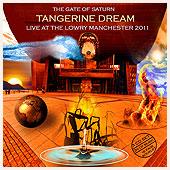 Tangerine Dream   www tangerinedream-music com